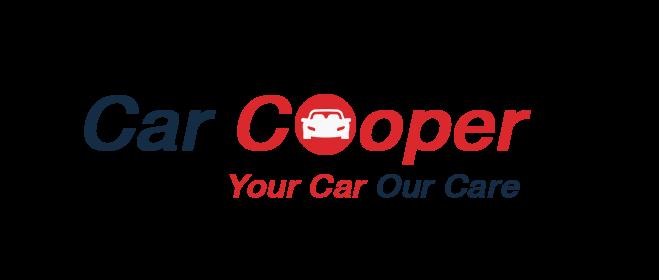 Car Cooper